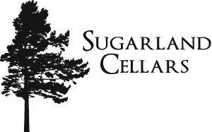 Sugarland Cellars Logo