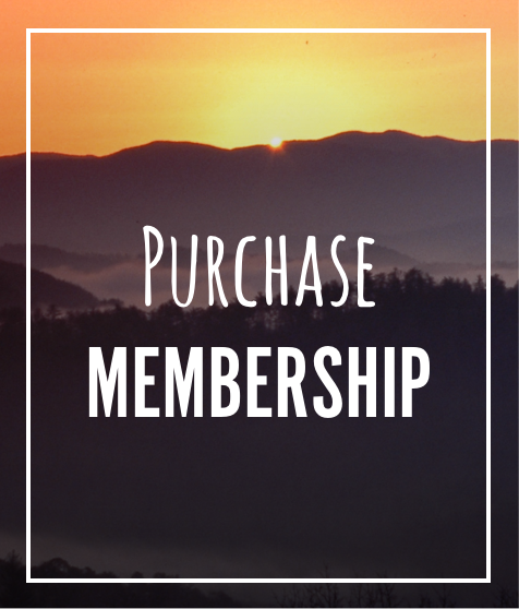 Purchase A Membership