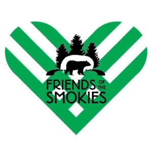 giving-tuesday-friends-of-the-smokies