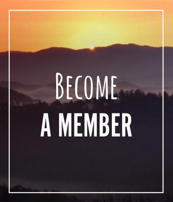member_big