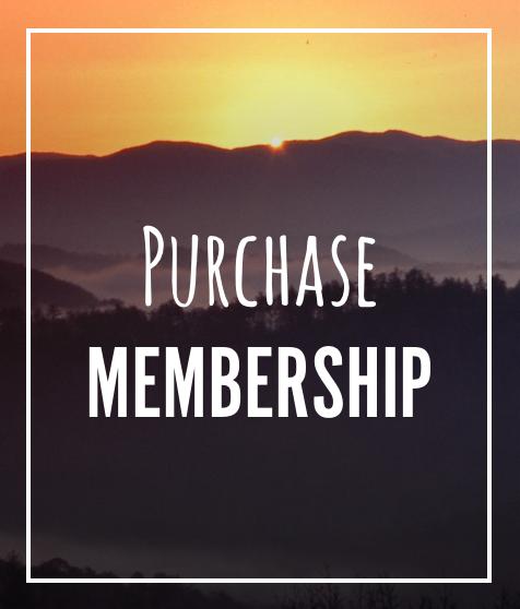 Purchase A Membership