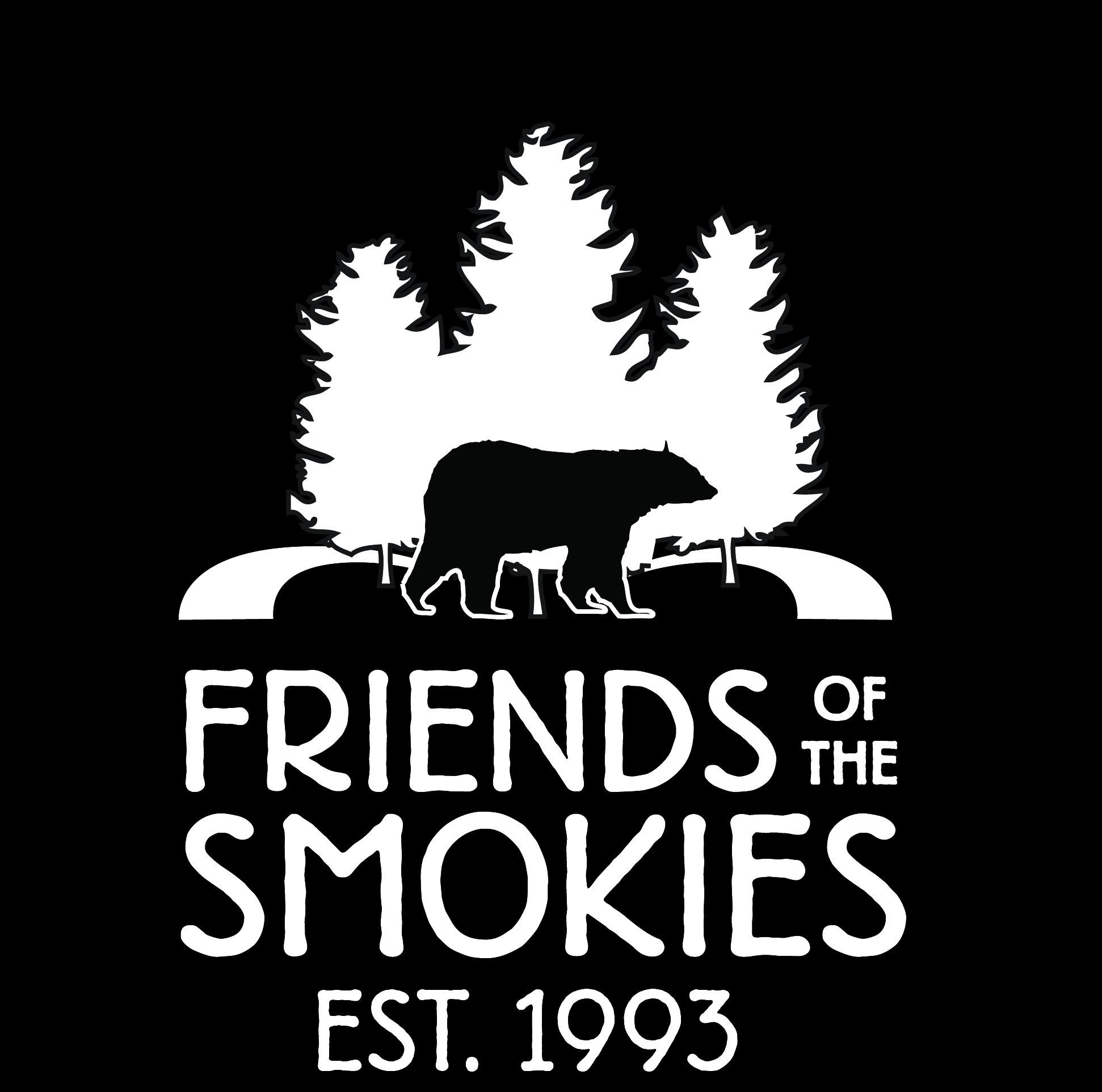 Friends of the Smokies