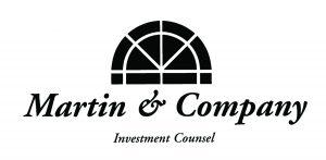 Martin&Company