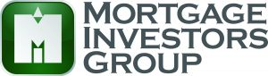 mortgage-investors-group-2