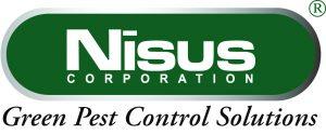 Nisus green Logo_CMYK_300dpi