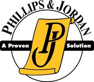 phillips-jordan