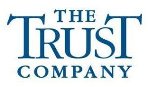 Trust Company