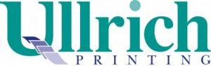 ullrich-printing