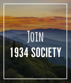 1934-society