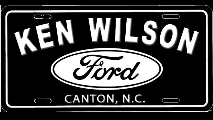 Ken Wilson Ford >> Ken Wilson Ford Friends Of The Smokies
