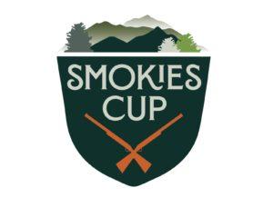 Smokies Cup shield logo