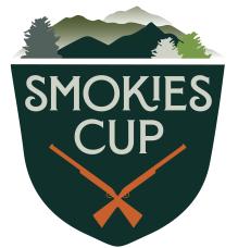 Smokies Cup logo