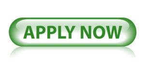apply-to-volunteer