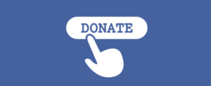 Click here to donate on facebook