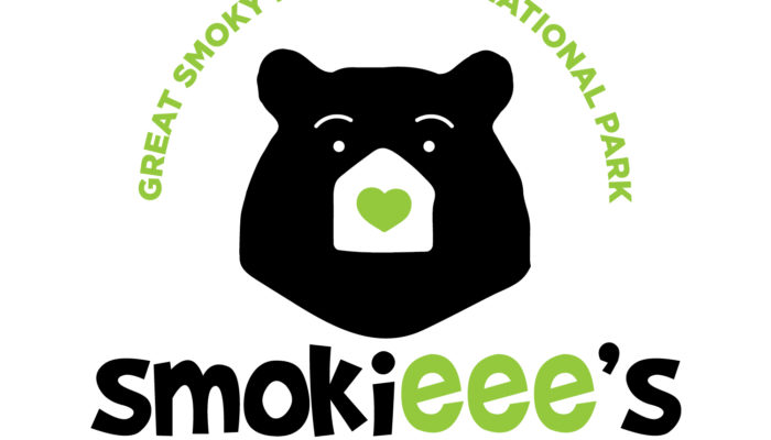 Smokieees at Home website logo