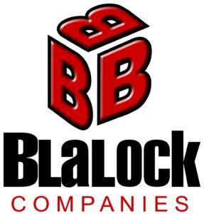 Blalock Companies logo