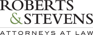Roberts and Stephens Attorneys at Law