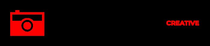 David Huff Creative Logo