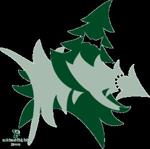 evergreen-ball-logo