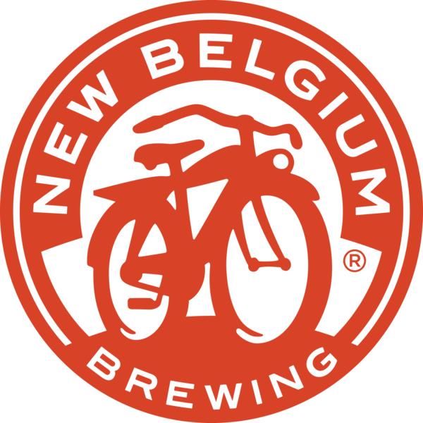 New Belgium Brewing logo